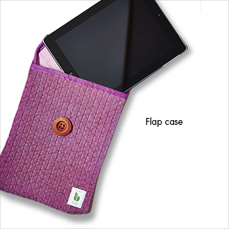 Tablet Zip Case
